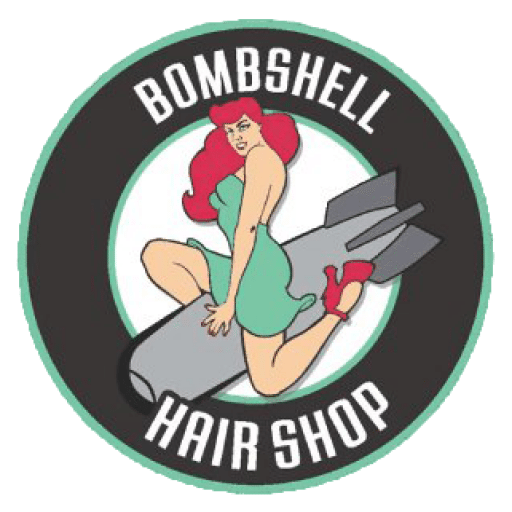 Bombshell Hair Shop