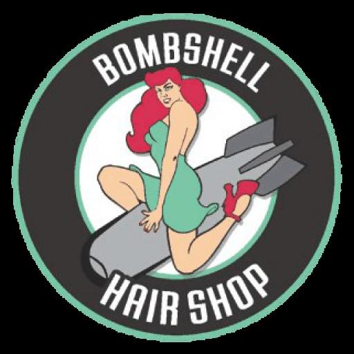 Bombshell Hair Shop
